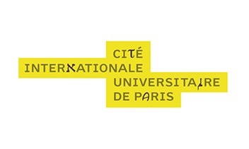 Cite-Universitaire-Paris
